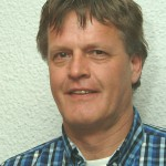 Edward Hullen