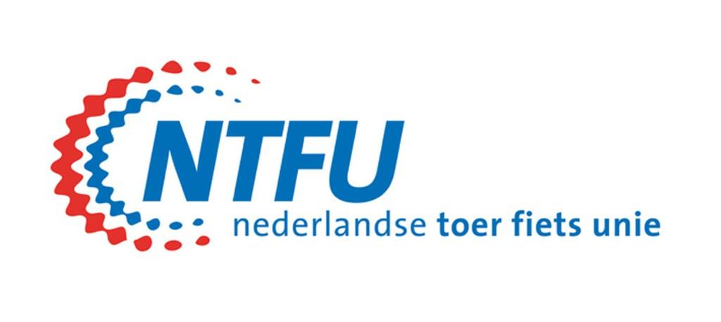 NTFU_logo1_300dpi_RGB